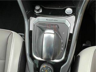 2021 Volkswagen T-ROC A1 MY21 140TSI DSG 4MOTION Sport Grey 7 Speed Sports Automatic Dual Clutch