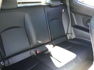 2020 Toyota Yaris Gxpa16R GR White 6 Speed Manual Hatchback