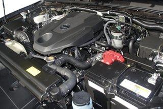 2021 Nissan Navara D23 MY21 SL Slate Grey 7 Speed Sports Automatic Utility