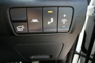2019 Kia Sportage QL MY19 GT-Line (AWD) White 8 Speed Automatic Wagon