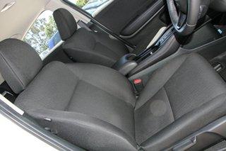 2015 Honda HR-V MY15 VTi-S White Orchid 1 Speed Constant Variable Hatchback
