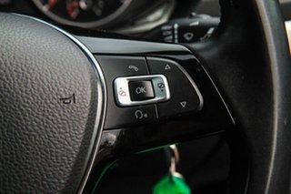 2020 Volkswagen Amarok 2H MY20 TDI550 4MOTION Perm Sportline Silver 8 Speed Automatic Utility