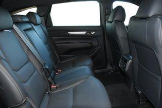 2021 Mazda CX-8 KG2WLA Touring SKYACTIV-Drive FWD Platinum Quartz 6 Speed Sports Automatic Wagon