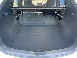 2021 Mazda CX-5 KF4WLA Akera SKYACTIV-Drive i-ACTIV AWD Snowflake White 6 Speed Sports Automatic