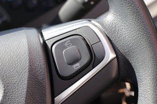 2017 Toyota Camry ASV50R Altise Diamond White 6 Speed Sports Automatic Sedan
