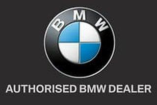 2020 BMW X1 F48 LCI sDrive20i DCT Steptronic White 7 Speed Sports Automatic Dual Clutch Wagon.