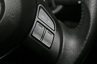 2013 Mazda CX-5 KE1021 MY13 Grand Touring SKYACTIV-Drive AWD White 6 Speed Sports Automatic Wagon