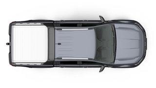 2021 Ford Ranger PX MkIII 2021.75MY Wildtrak Meteor Grey 10 Speed Sports Automatic