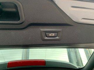 2015 BMW X5 F15 xDrive30d Grey 8 Speed Sports Automatic Wagon