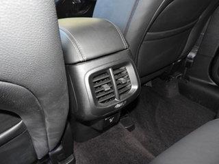 2017 Jeep Cherokee KL MY17 Longitude 9 Speed Sports Automatic Wagon