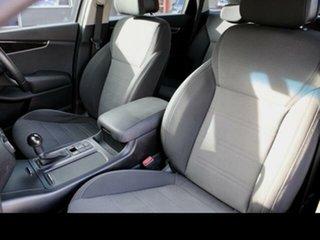 2017 Kia Sorento UM MY17 SI (4x4) 6 Speed Automatic Wagon