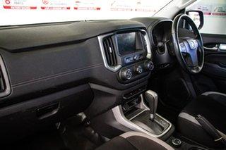 2019 Holden Colorado RG MY20 LS (4x4) 6 Speed Automatic Crew Cab Pickup