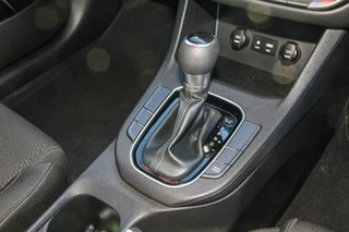 2020 Hyundai i30 PD.3 MY20 Go Intense Blue 6 Speed Sports Automatic Hatchback