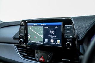 2019 Hyundai i30 PD2 MY20 Active Grey 6 Speed Sports Automatic Hatchback