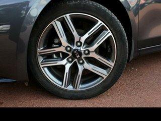 2019 Kia Cerato BD MY19 Sport + NAV 6 Speed Automatic Sedan