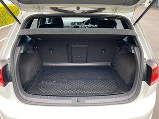 2015 Volkswagen Golf VII MY16 GTI DSG White 6 Speed Sports Automatic Dual Clutch Hatchback