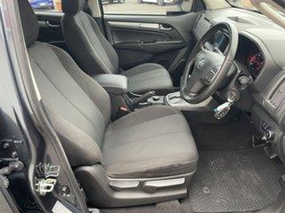 2019 Holden Trailblazer RG MY19 LT Grey 6 Speed Sports Automatic Wagon