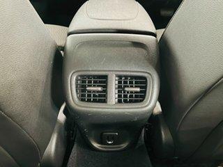 2018 Holden Commodore ZB MY18 RS Liftback AWD Silver, Chrome 9 Speed Sports Automatic Liftback