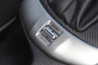 2018 Mazda 2 DL2SAA Neo SKYACTIV-Drive Soul Red 6 Speed Sports Automatic Sedan