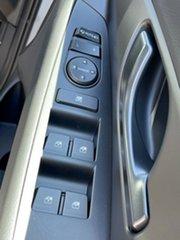 2021 Hyundai i30 PD.V4 MY22 N Line D-CT Fluidic Metal 7 Speed Sports Automatic Dual Clutch Hatchback