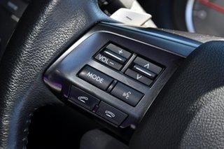 2013 Subaru Impreza G4 MY13 2.0i-L Lineartronic AWD Dark Grey 6 Speed Constant Variable Hatchback