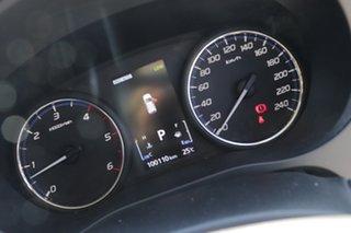 2018 Mitsubishi Outlander ZL MY18.5 LS AWD Titanium 6 Speed Sports Automatic Wagon
