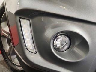 2017 Suzuki Vitara LY RT-S 2WD Grey 6 Speed Sports Automatic Wagon
