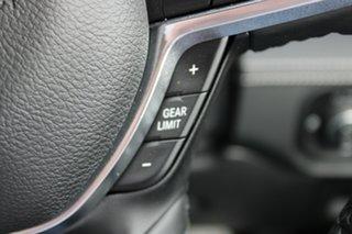 2021 Ram 1500 DT MY21 Laramie SWB Grey 8 Speed Automatic Utility