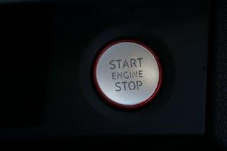 2018 Audi SQ5 FY MY19 Tiptronic Quattro Black 8 Speed Sports Automatic Wagon