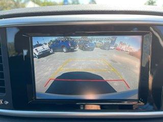 2021 Kia Sportage QL MY21 S 2WD Silver 6 Speed Sports Automatic Wagon