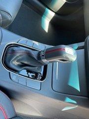 2021 Hyundai i30 PD.V4 MY22 N Line D-CT Fluidic Metal 7 Speed Sports Automatic Dual Clutch Hatchback.