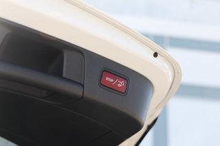 2018 Mercedes-Benz GLA-Class X156 808+058MY GLA45 AMG SPEEDSHIFT DCT 4MATIC Polar White 7 Speed