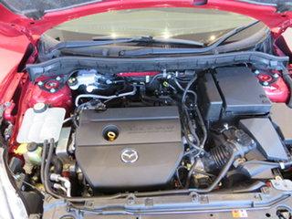 BL10F2 Neo Hatchback 5dr Man 6sp 2.0i