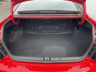 2004 Holden Monaro V2 Series III CV8 6 Speed Manual Coupe