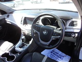 2013 Holden Calais VE II MY12.5 6 Speed Automatic Sedan