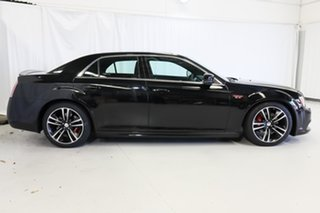 2013 Chrysler 300 LX MY13 SRT-8 Core Black 5 Speed Sports Automatic Sedan.