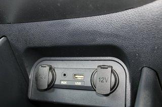 2016 Kia Rio UB MY16 S Silver 6 Speed Manual Hatchback