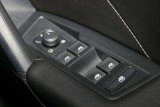2020 Volkswagen Tiguan 5N MY20 162TSI DSG 4MOTION Highline Tungsten Silver 7 Speed