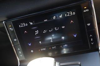 2021 Mazda MX-30 DR2W7A G20e SKYACTIV-Drive Astina Arctic White 6 Speed Sports Automatic Wagon