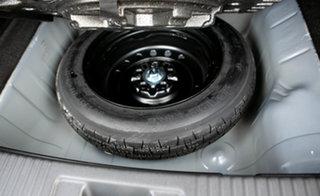 2019 Honda HR-V MY19 VTi Continuous Variable Wagon