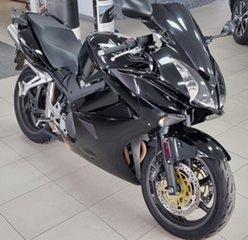 Honda VFR800 Interceptor