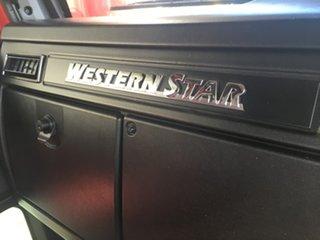 2021 Western Star 4800 Fs2 4800 FS2 Manual.