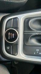 2019 Hyundai Venue QX MY20 Active The Denim 6 Speed Automatic Wagon