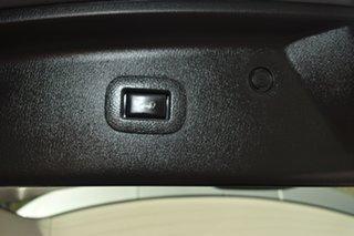 2016 Nissan Patrol Y62 Series 3 TI-L Gun Metallic 7 Speed Sports Automatic Wagon