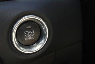 2021 Mazda CX-5 KF4WLA GT SKYACTIV-Drive i-ACTIV AWD SP Polymetal Grey 6 Speed Sports Automatic