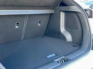 2021 Hyundai Kona Os.v4 MY21 N-Line D-CT AWD Premium Sw1 7 Speed Sports Automatic Dual Clutch Wagon
