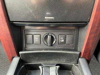 2017 Toyota Landcruiser Prado GDJ150R VX White 6 Speed Sports Automatic Wagon