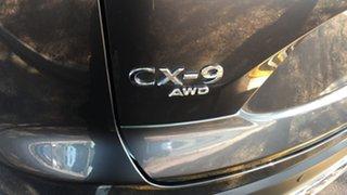 2021 Mazda CX-9 TC GT SP SKYACTIV-Drive i-ACTIV AWD 6 Speed Sports Automatic Wagon