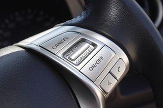 2019 Nissan Navara D23 S4 MY19 ST-X Grey 7 Speed Sports Automatic Utility