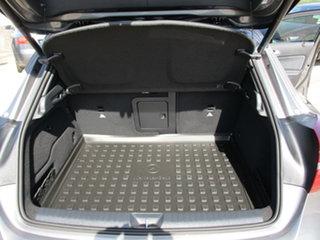 2019 Mercedes-Benz GLA-Class GLA180 DCT Urban Edition Silver 7 Speed Sports Automatic Dual Clutch